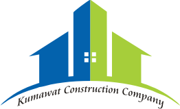 Best Construction Company In jaipur